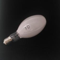 VENTURE 186-202 - Lampada Nominale Chiusa 400W/C/U/EURO/4K E40
