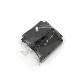 CENTRONICS H80/136 - Ribbon Cassetta Nero - 1500 Pagine