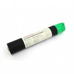 Nashuatec 8810124 - Toner Originale Nero - 370gr