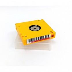 HP C7973A - Cartuccia DatiLT03 Ultrium RW 800Gb