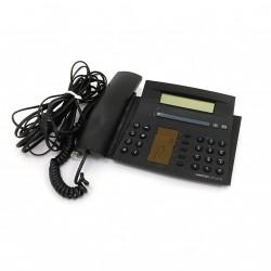 AASTRA EGV982.IT.K2.BB-1B - Telefono Fisso OFFICE 35