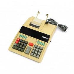 AOBA RCH300F - Calcolatrice Scrivente da Tavolo