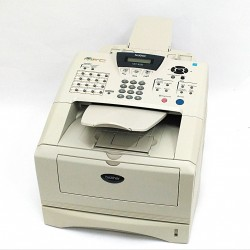 BROTHER MFC-8220 Fax Laser Multi-Function (Fax-Scan-Copia-Stampa)